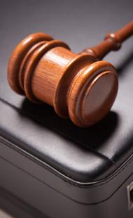 Юридические услуги |