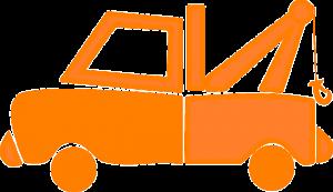 pri-jevakuacii-povredili-avtomobil
