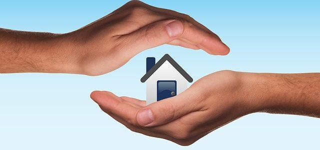 Инструкция по покупке квартиры