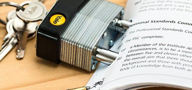 Лицензии, допуск СРО в Новосибирске