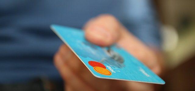 АСВ отказывает в выплате страхового возмещения