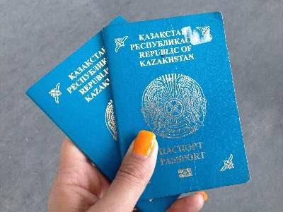 Гражданство РФ в Новосибирске