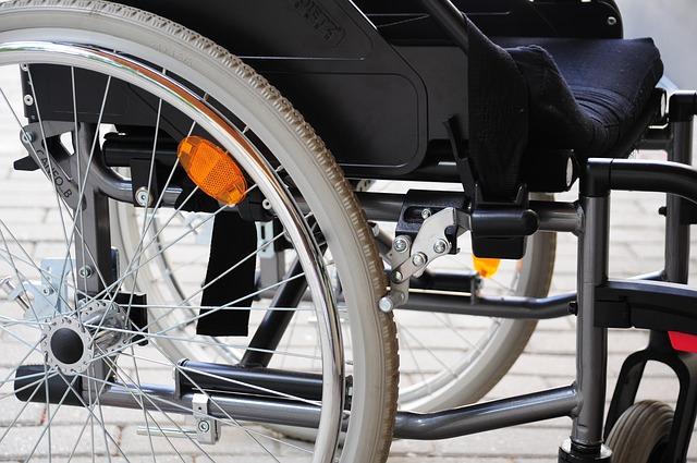 invalidnost-novosibirsk