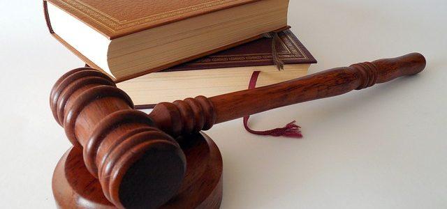 Юрист в Новосибирске