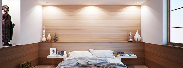 Как определить порядок пользования квартирой?