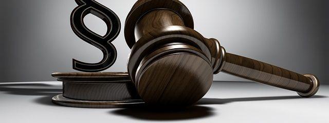 Агентство юридических услуг