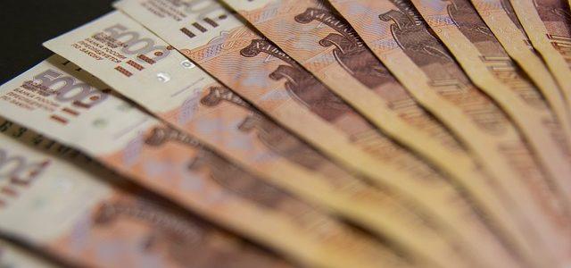 Как взыскать долг по договору займа?